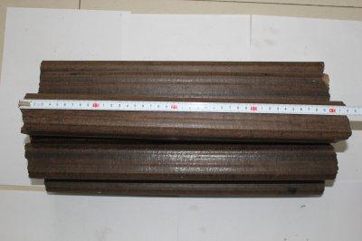 Charcoal Briquettes Wood ~ Charcoal briquettes applications briquetting process